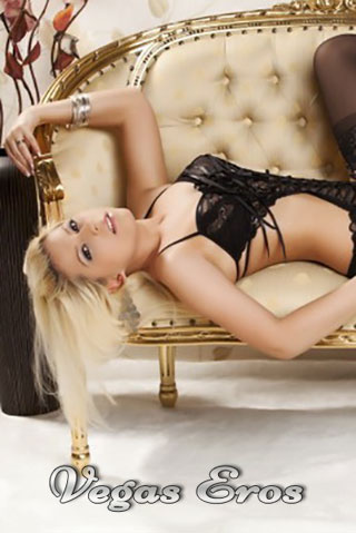She is the best escort in Vegas and she is waiting to spend time with you.